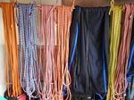 rope dry.jpg