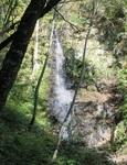 桧滝.JPG