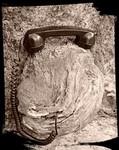 どこでも黒電話.jpg