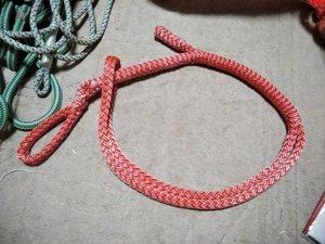 whoopie sling1.jpg